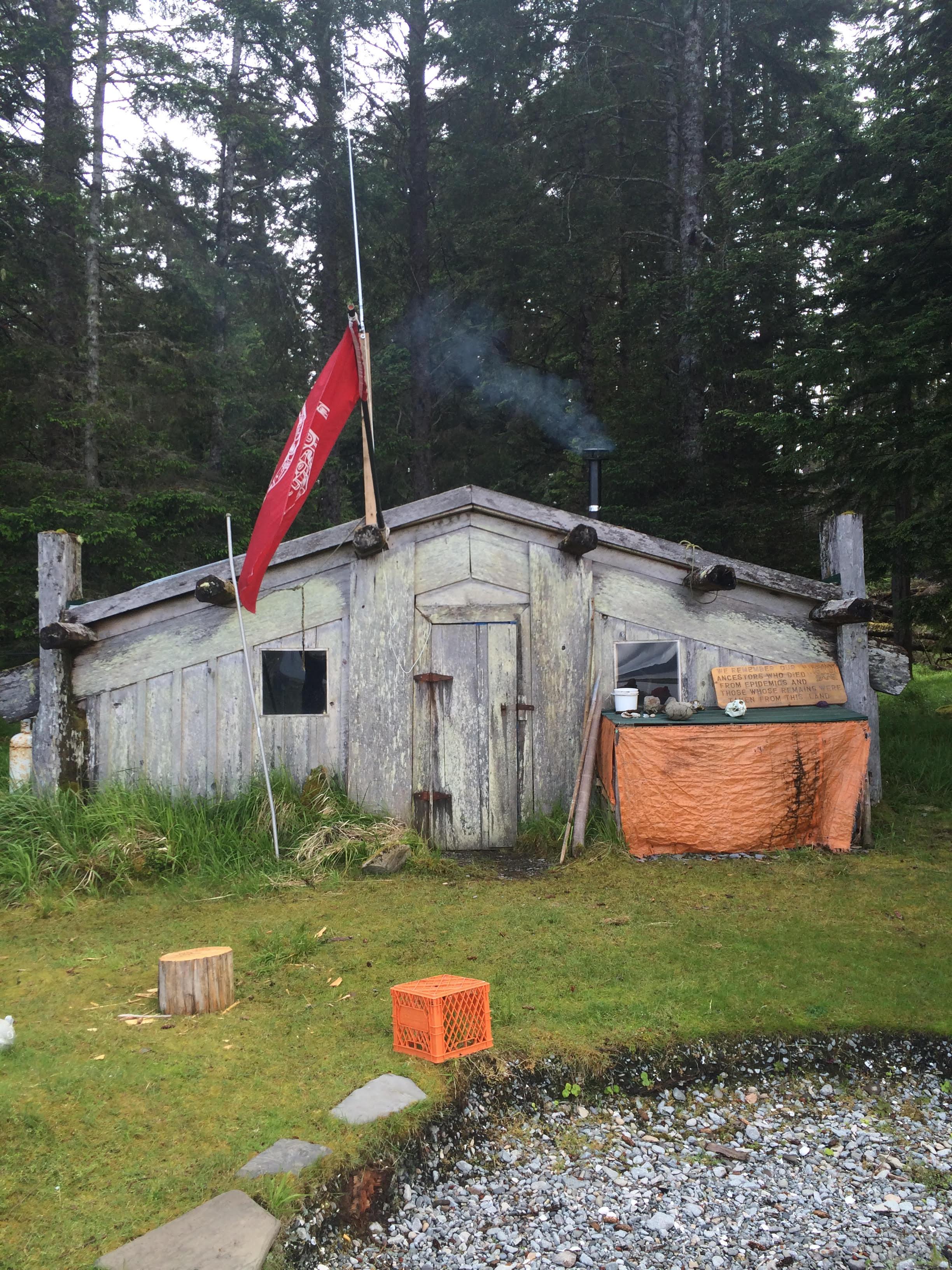 Haida Watchmen Cabin.jpg