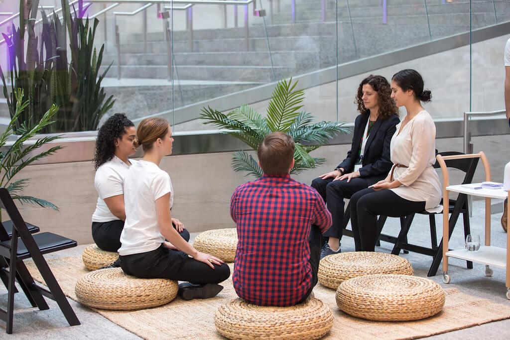 league meditation.jpg