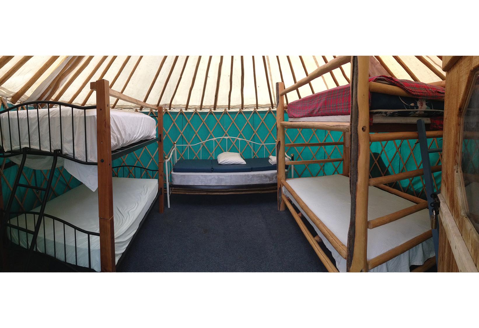inside green yurt IMG_8302JPG30pcnt border.jpg