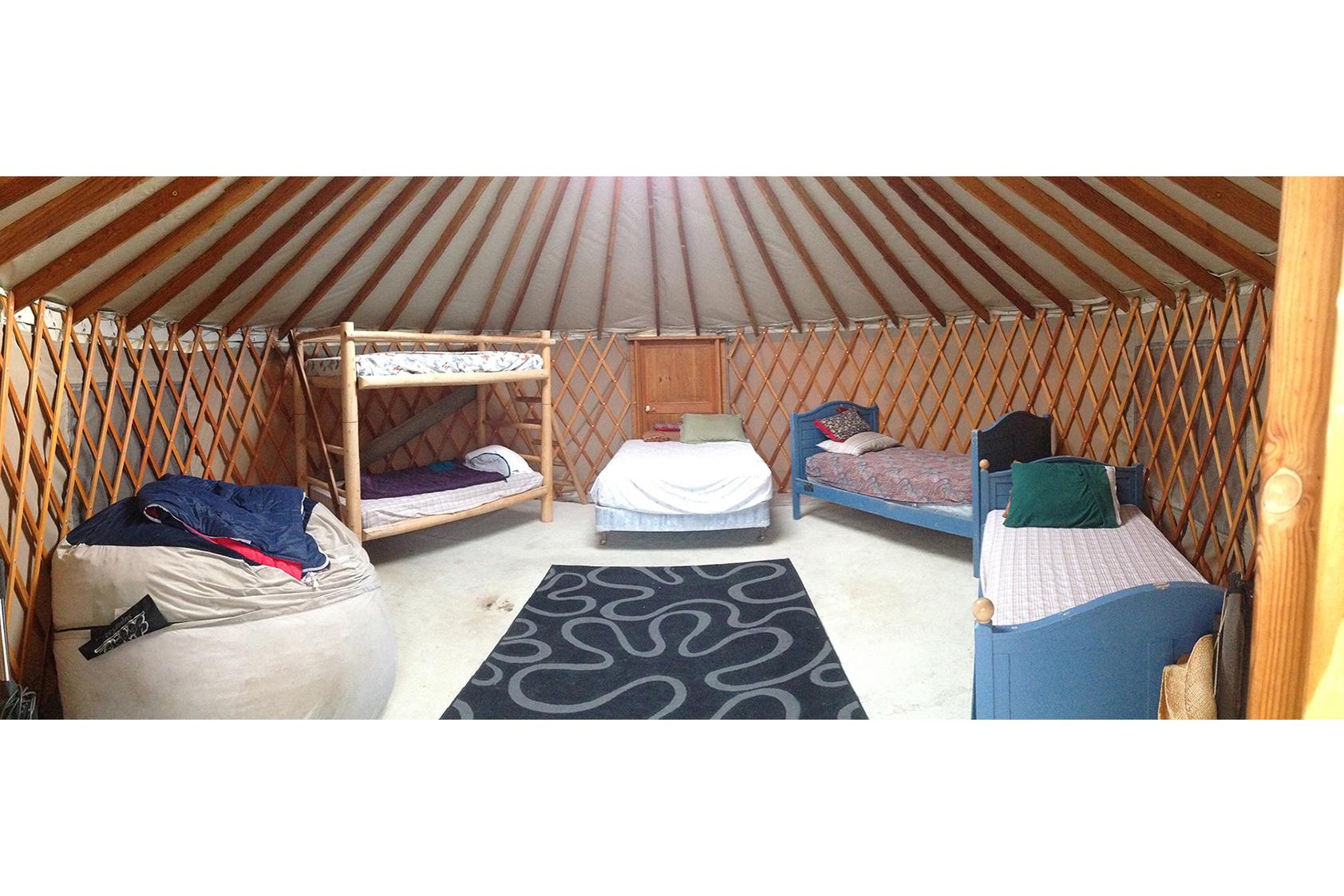 inside sleep yurt IMG_8301JPG30pcnt border.jpg