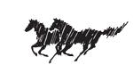 wild-horse-ranch-logo-horse1.png