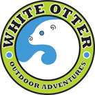 White otter.png