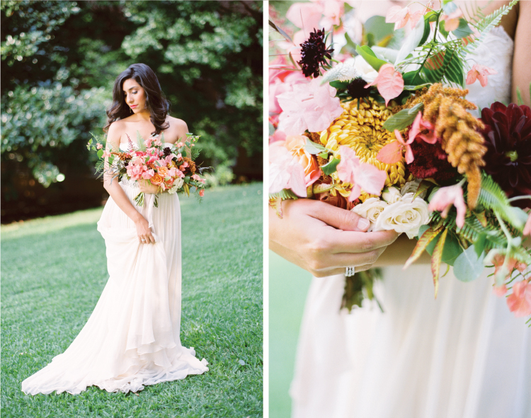 mediterranean-wedding-inspiration-florals.jpg