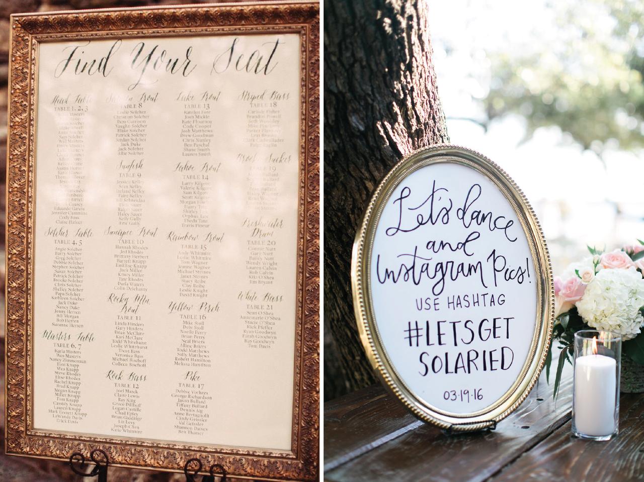 wedding-signage-inspiration-seating-chart.jpg