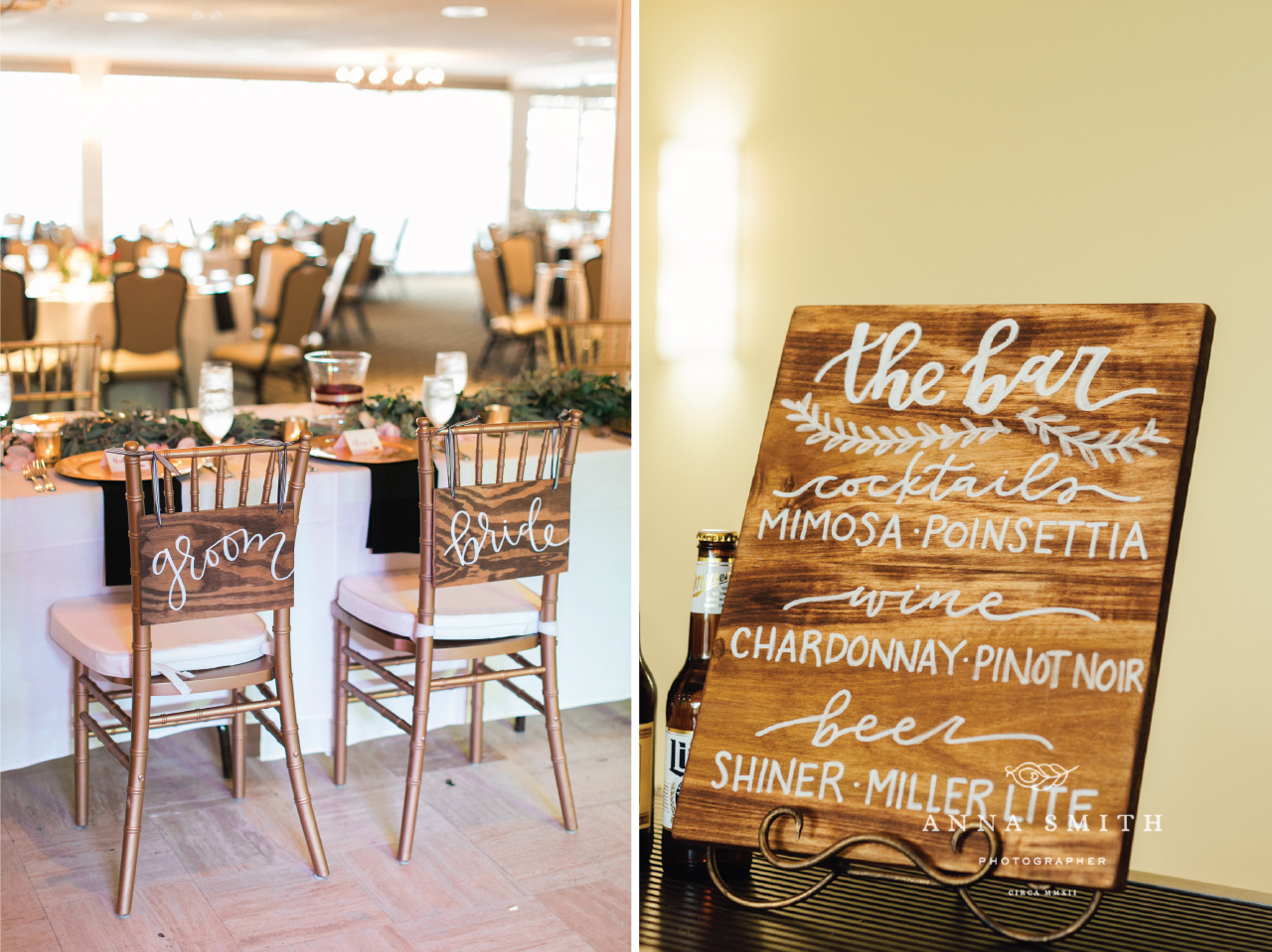 wooden-wedding-signage-bar-menu.jpg