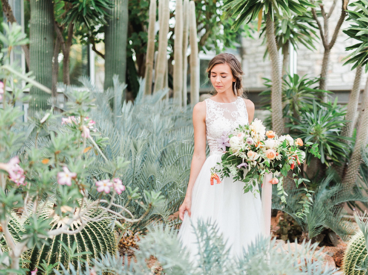 the-greenhouse-at-driftwood-wedding-inspiration.jpg