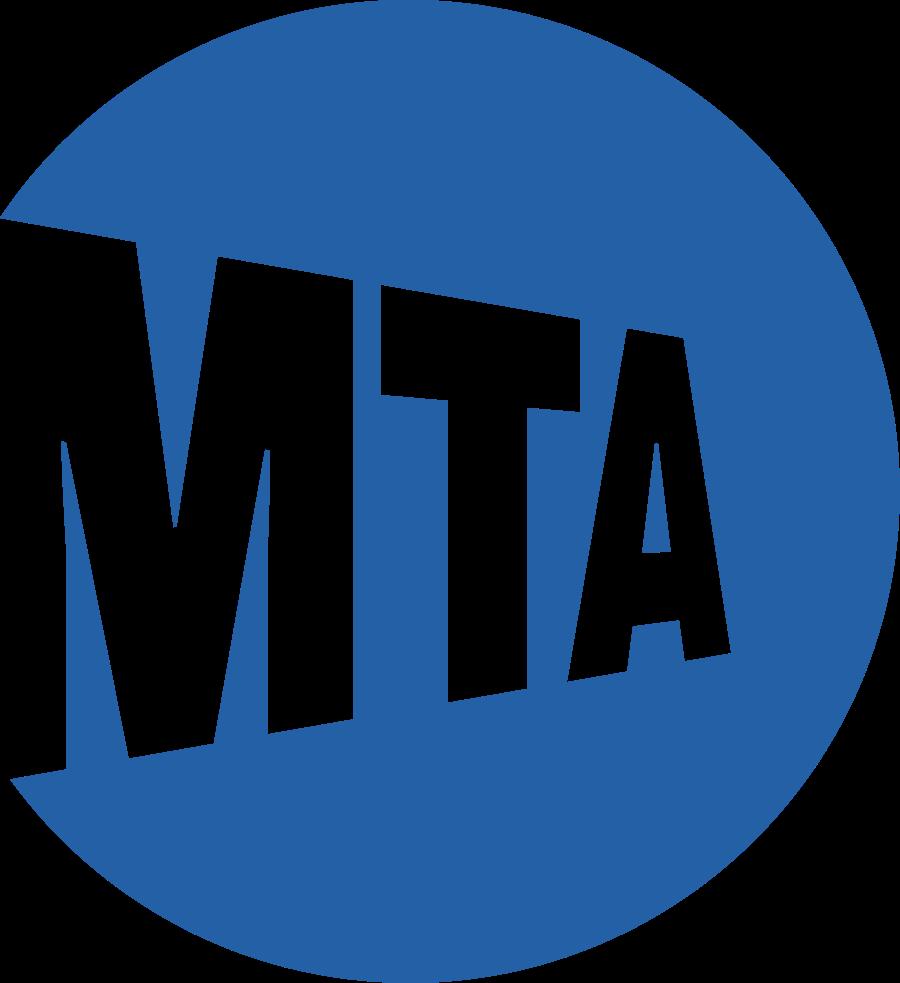 mta-logo.png