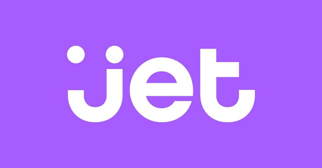 jet.com_logo-1024x536.jpg