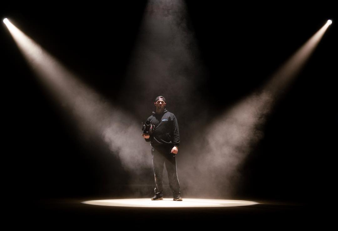 Brennan Rowe - Director/Director of PhotographyGear:Clients:Projects: Docu/Music Videos