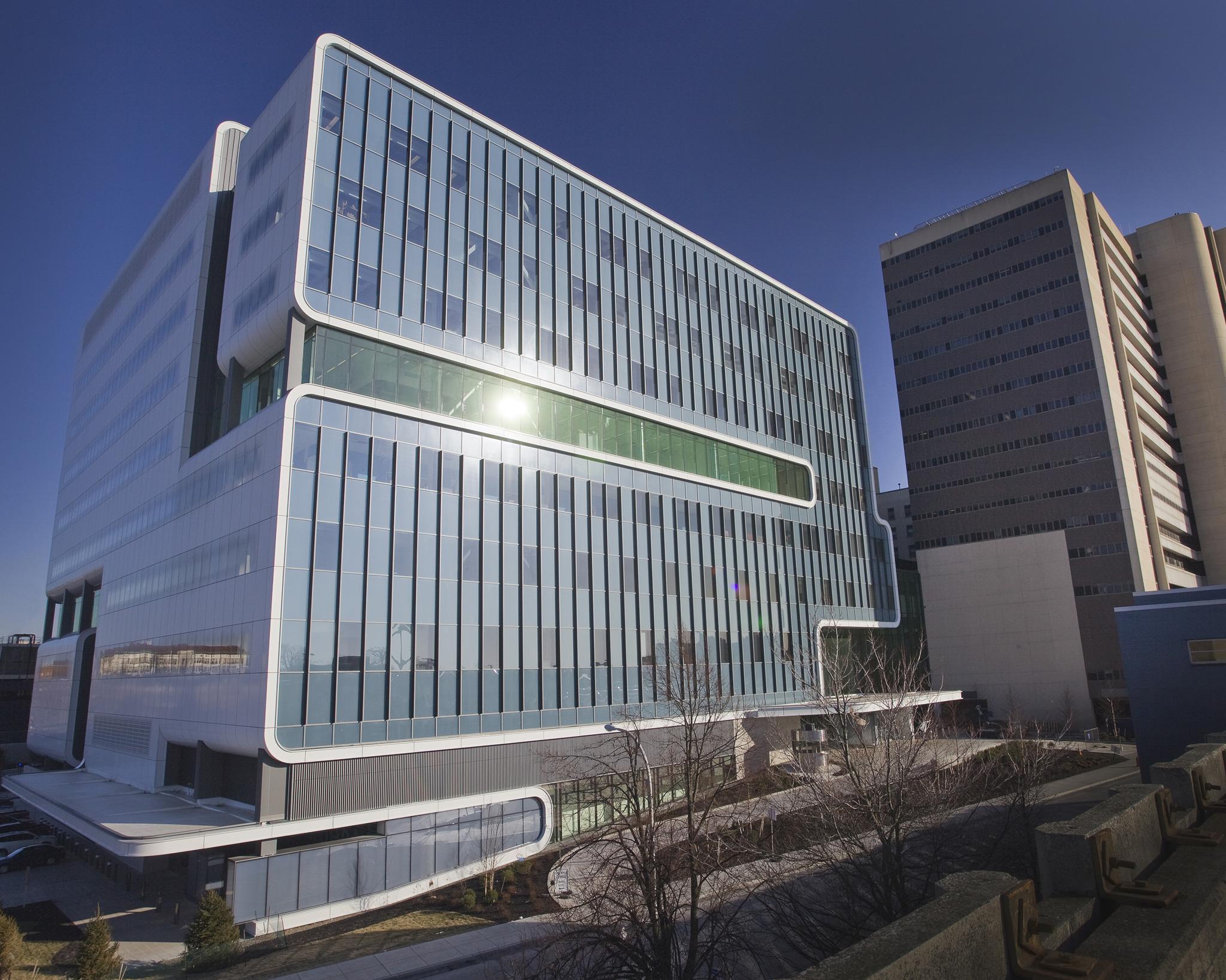 GVI Building Outside.jpg
