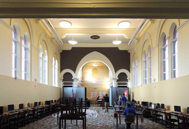 HSCS Art Room.jpg