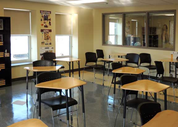 HSCS Classrom.jpg