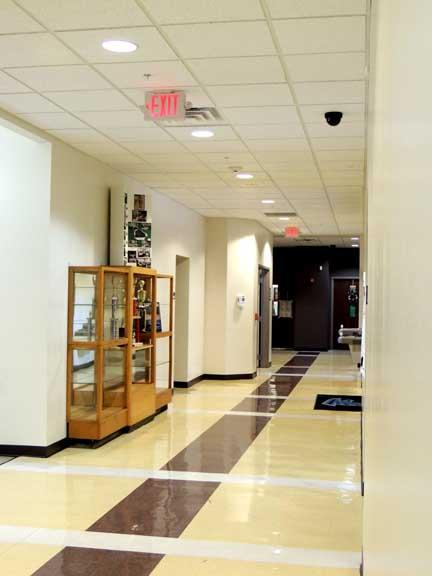 HSCS Hallway.jpg