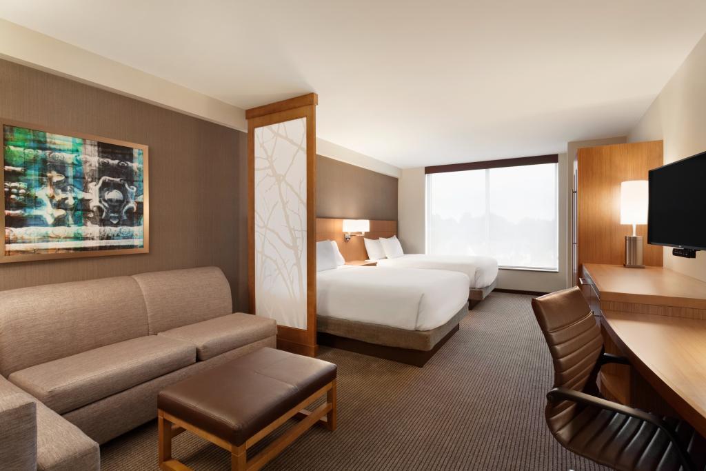 Hyatt Place Room.jpg