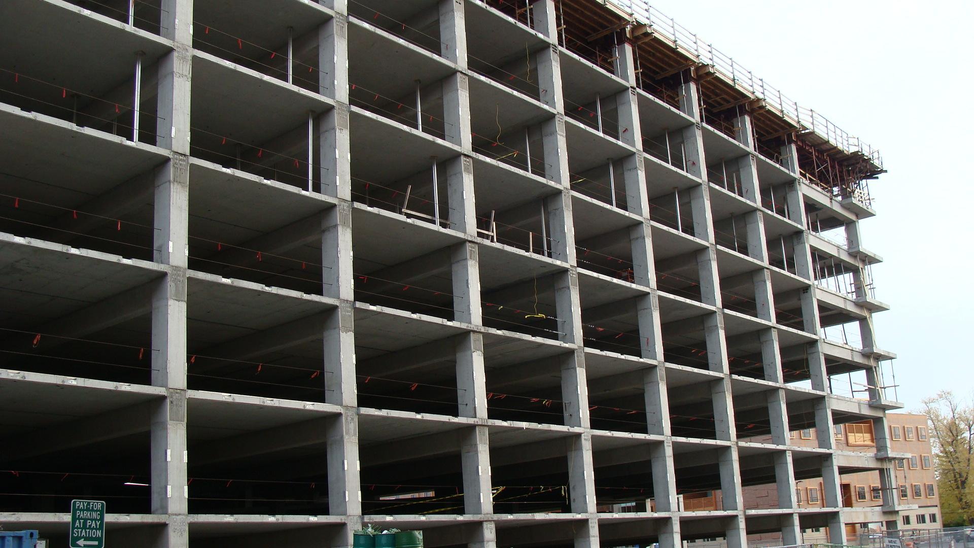 Begining on Transportation Structure Construction.jpg