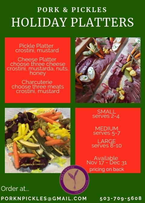 Holiday Platters (2).jpg
