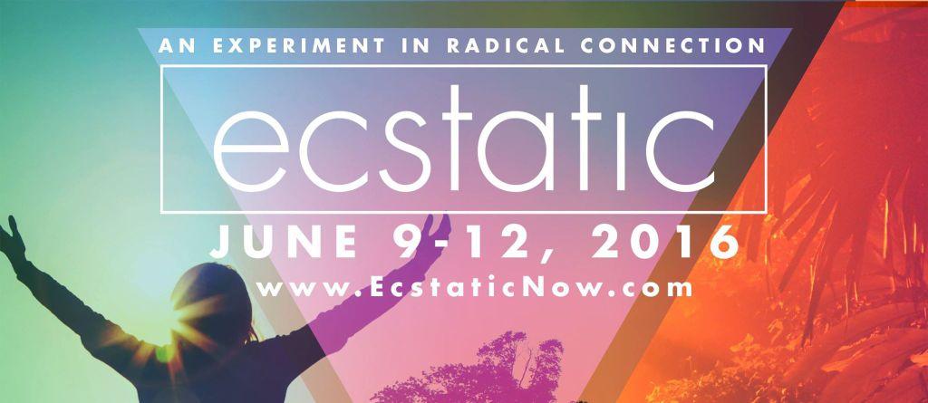 radical-convention-ecstatic-soundembrace-danielle-hall.jpg