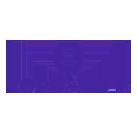 SoundEmbrace_Client_015.png
