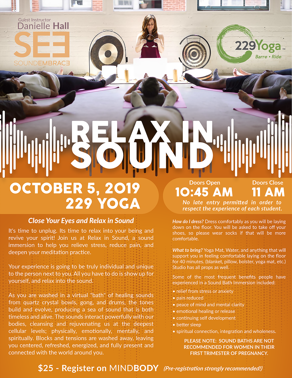 Relax-In-Sound-Flyer.png