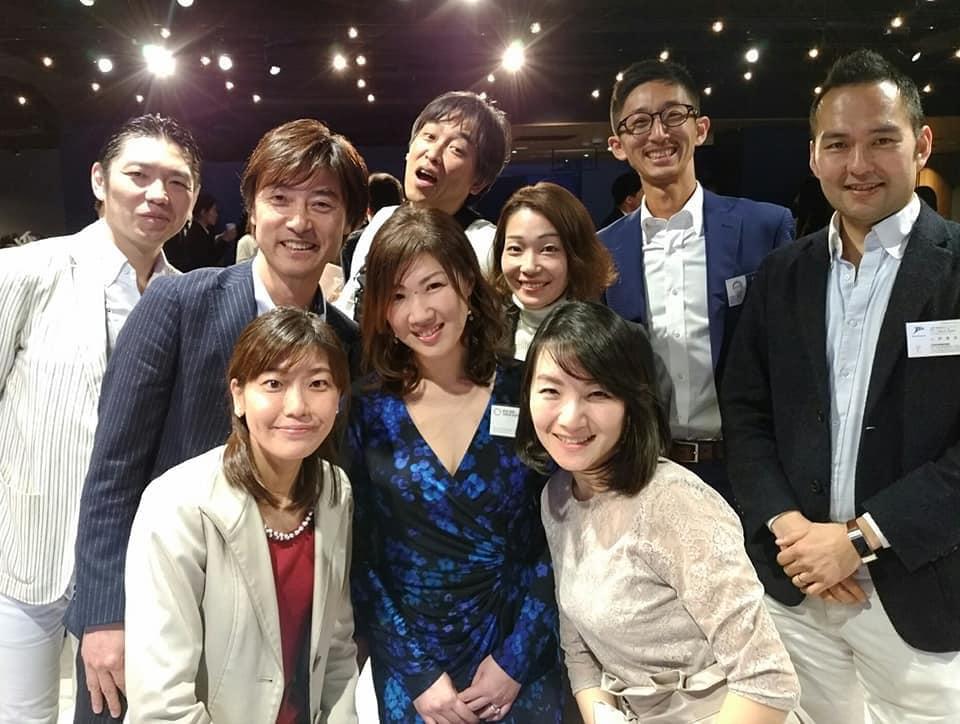 201902_Shigotohaku_2.jpg