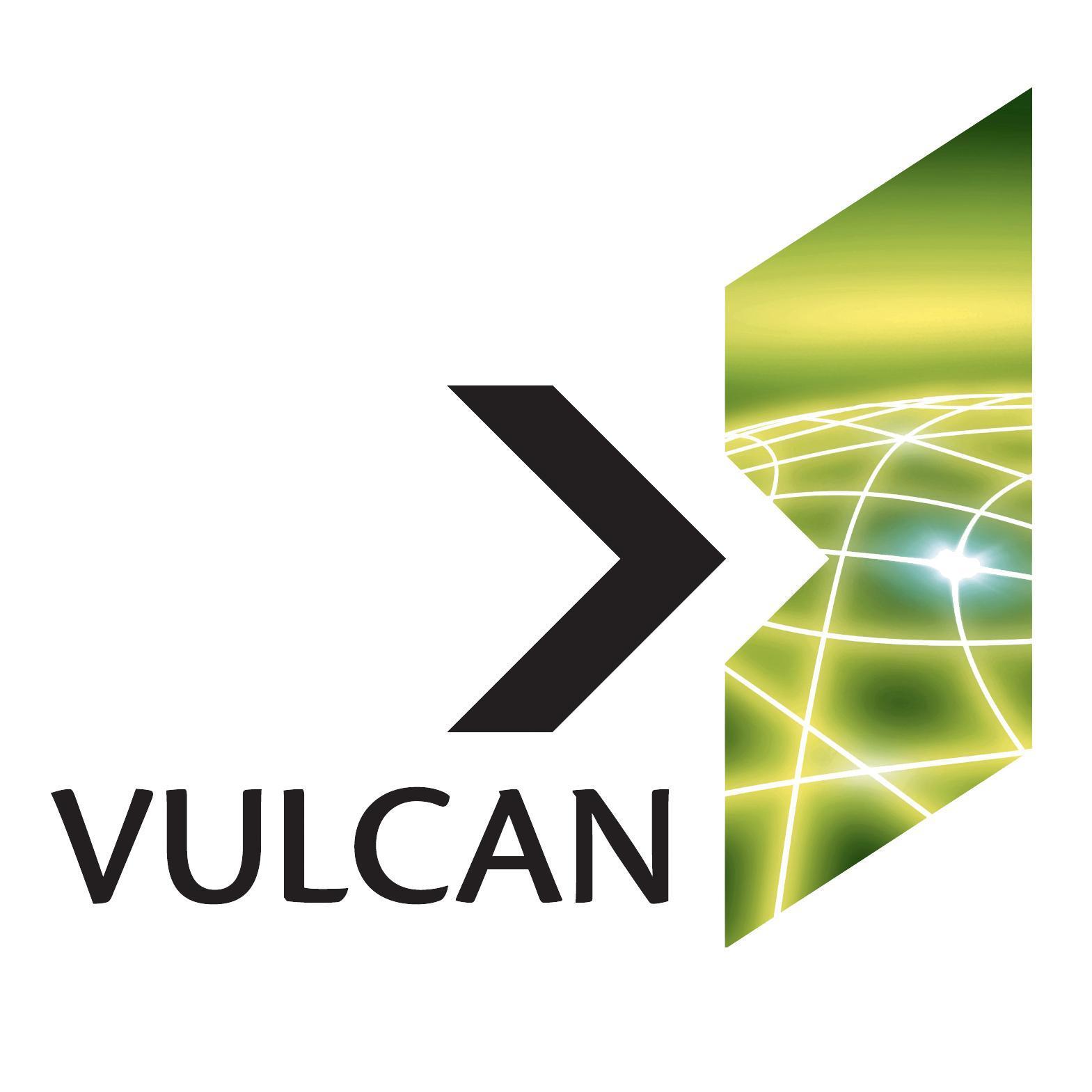 Vulcan.jpeg