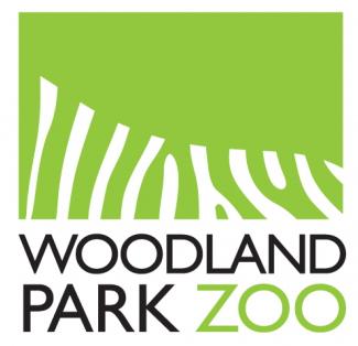 Woodland Zoo.jpg