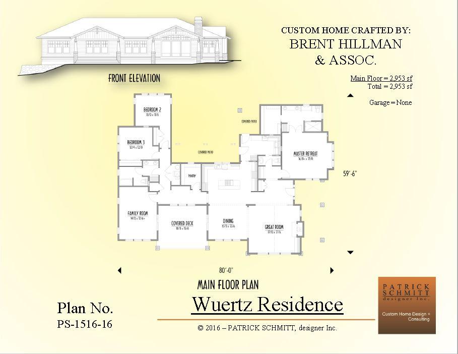 Wuertz Residence Flyer.JPG