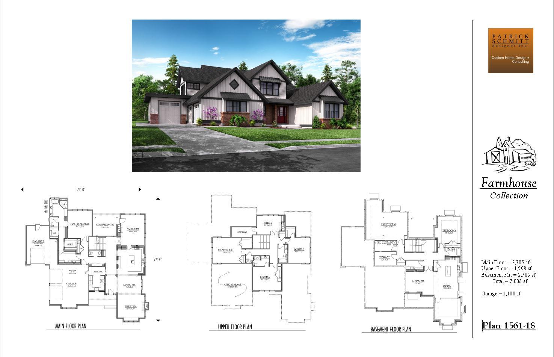 Williams Residence - Plan Flyer.JPG