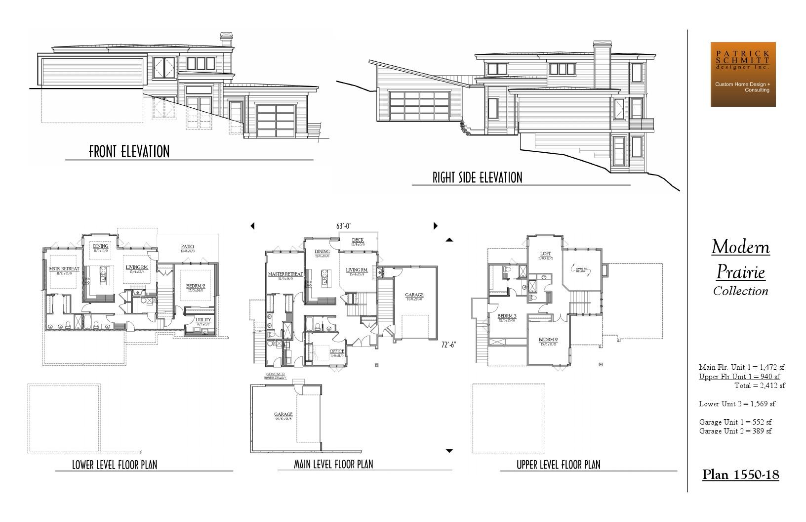 PS-1550-18 - Maxwell Bend Lot 13 - 11x17-001.jpg