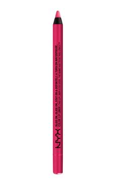 NYX Slide On Lip Pencil - FLUORESCENT