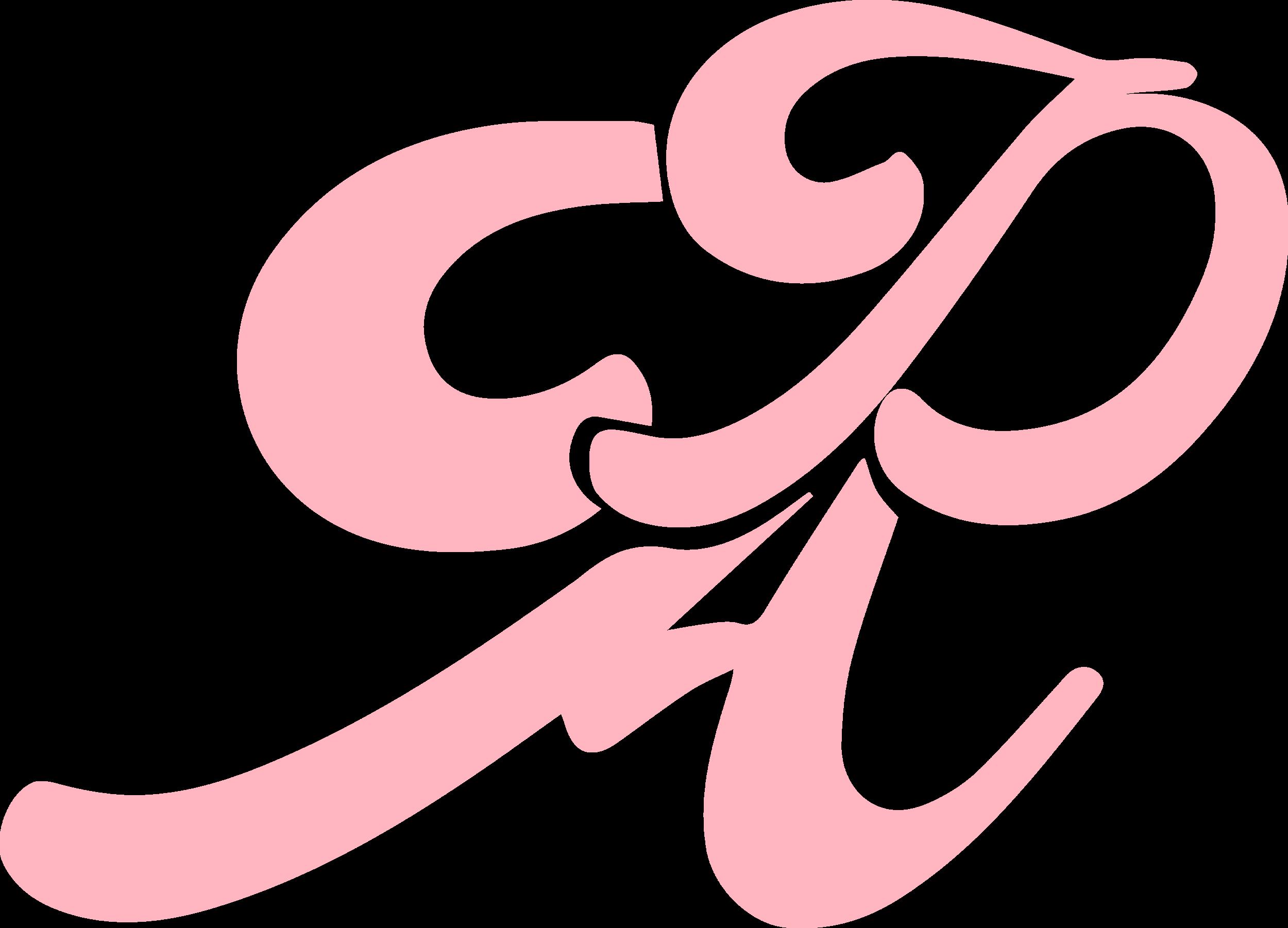 logo (pink).png