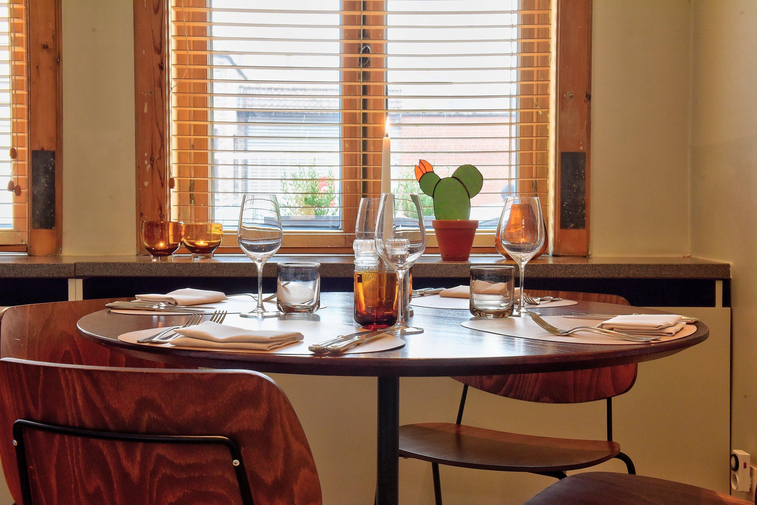 de huiskamer roeselare restaurant tablefever bart albrecht.jpg.jpg