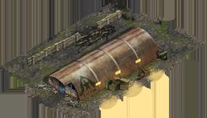Barracks_Human_Lvl1.png