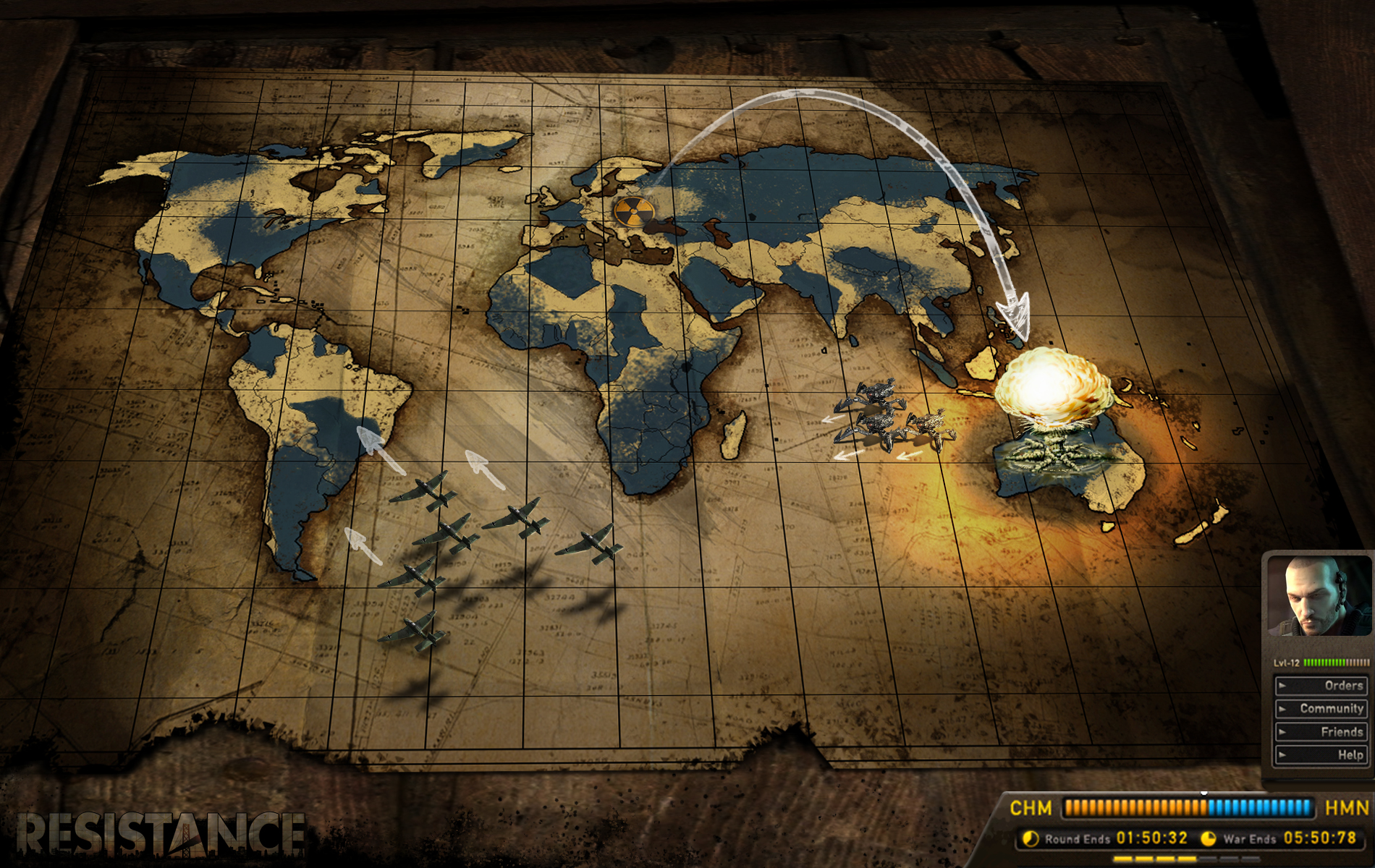 mapSell.jpg
