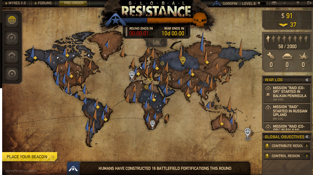Global_Resistance_Map.png