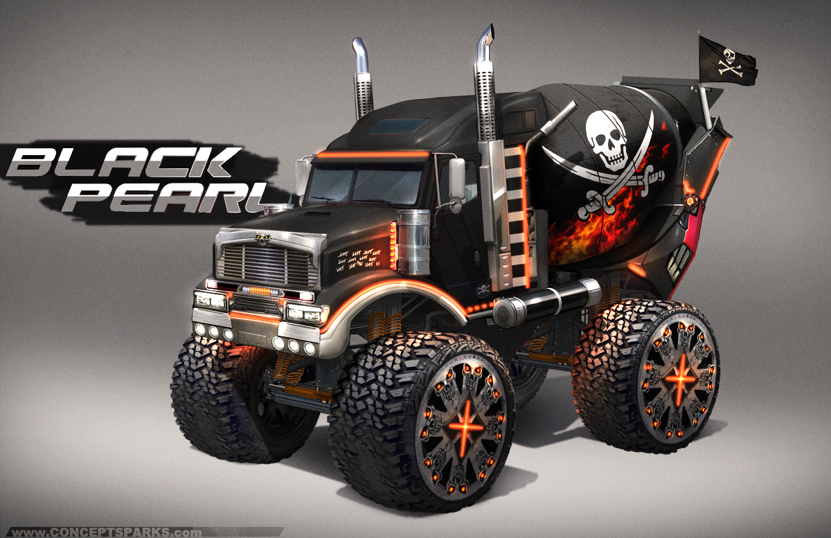 BLACKPEARL_Conceptsparks_1200.jpg