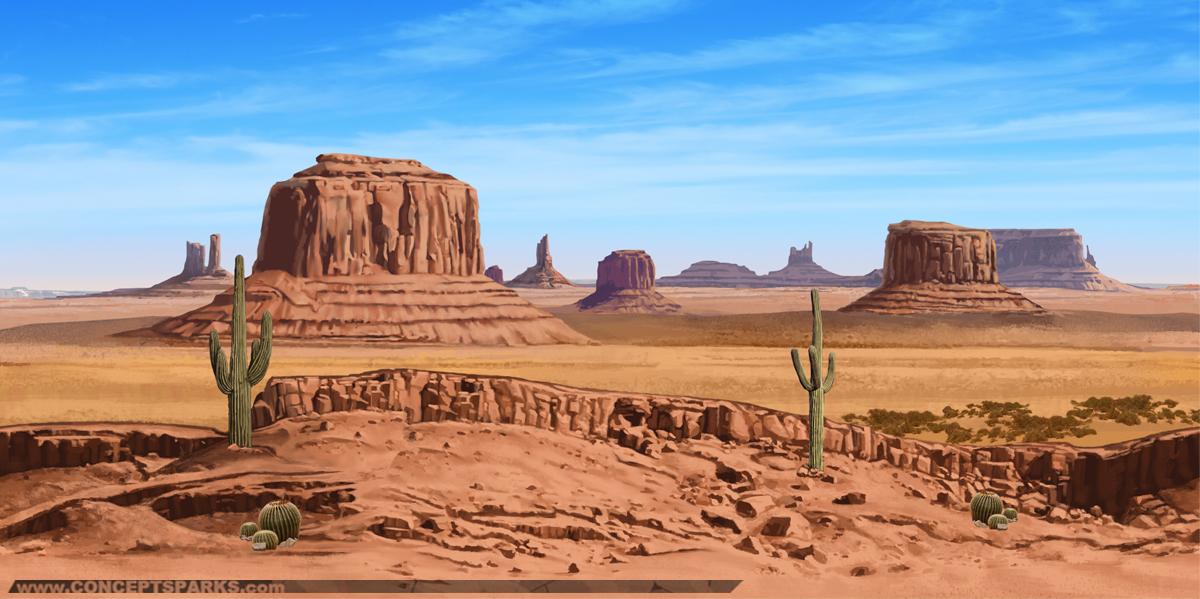 Desert_1200.jpg