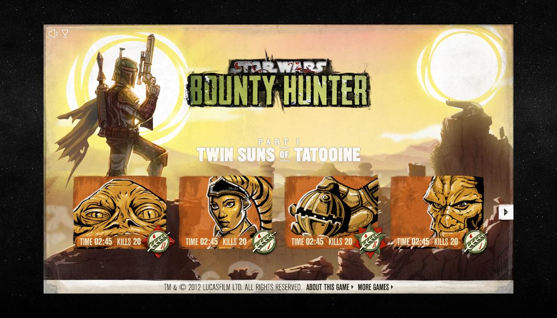 content-Bounty-Hunter-02.jpg