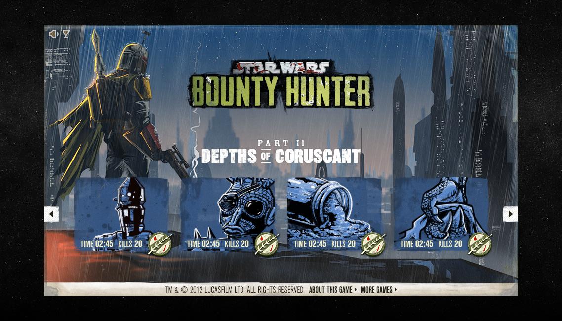 content-Bounty-Hunter-05.jpg