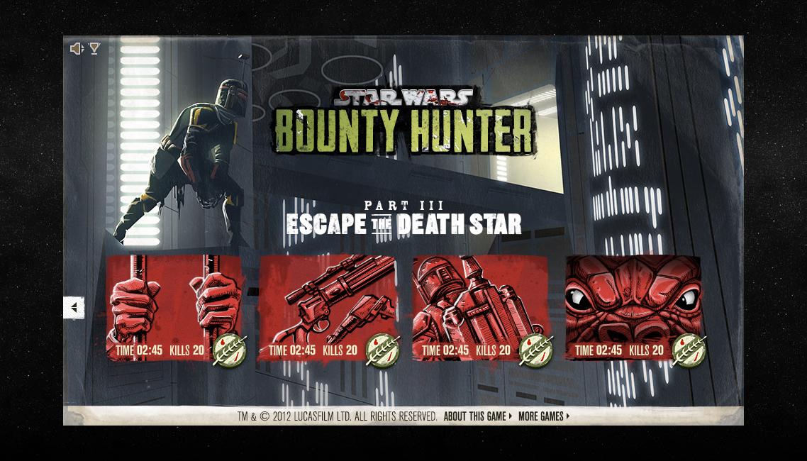 content-Bounty-Hunter-08.jpg