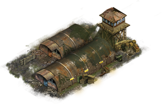 Barracks_Human_Lvl4.png