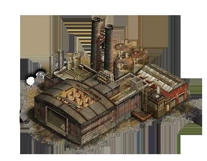 BunkerBusterFactory_Human.png