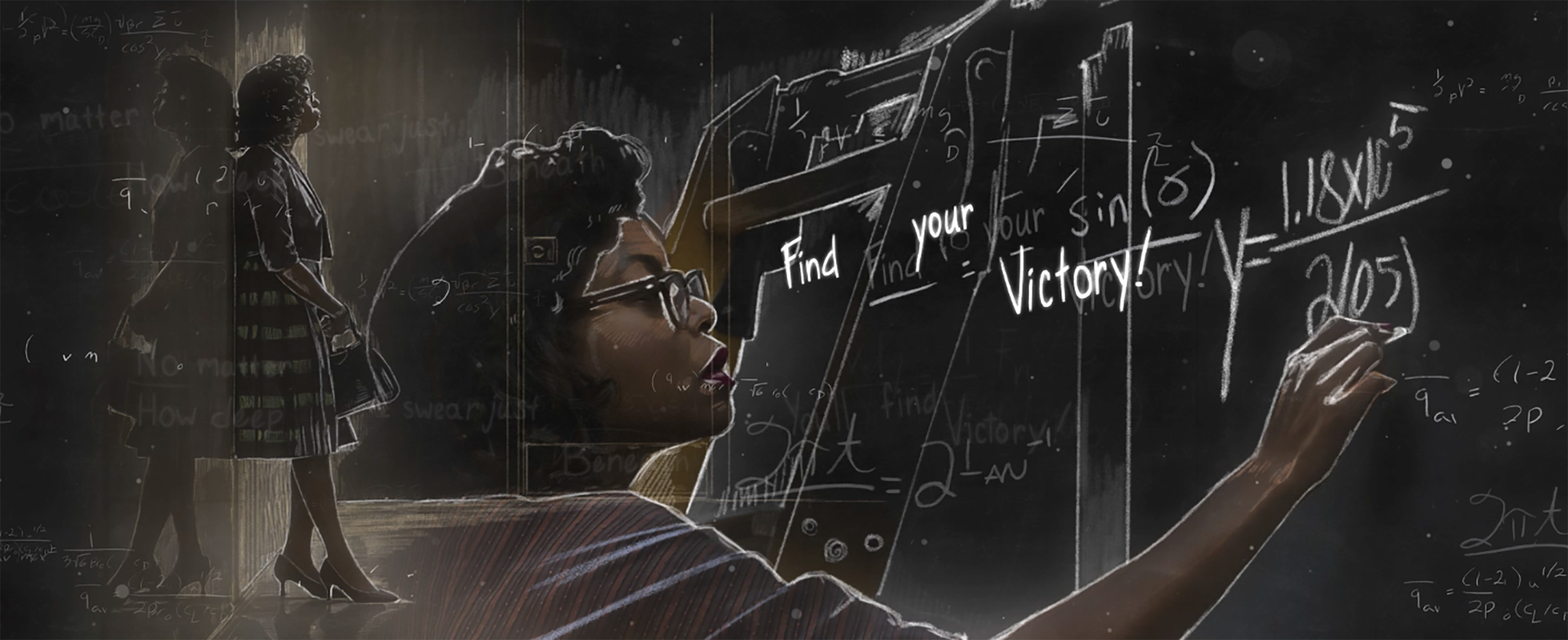 hidden-figures-lyric-video-header.png
