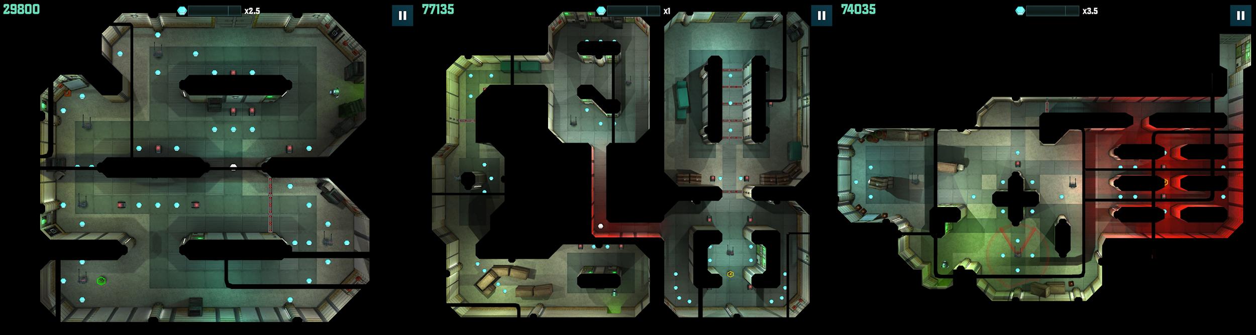 spider-bot-levels-01.png