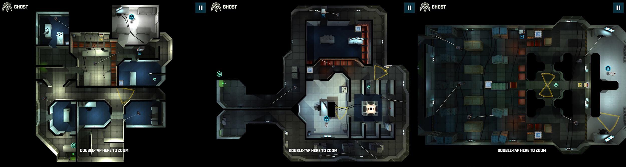 spider-bot-levels-02.png