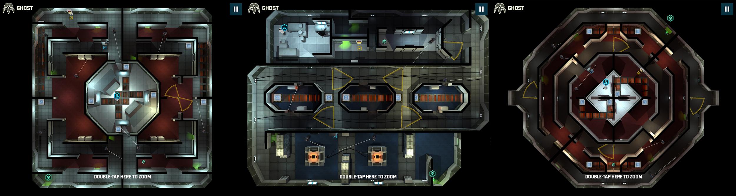 spider-bot-levels-03.png