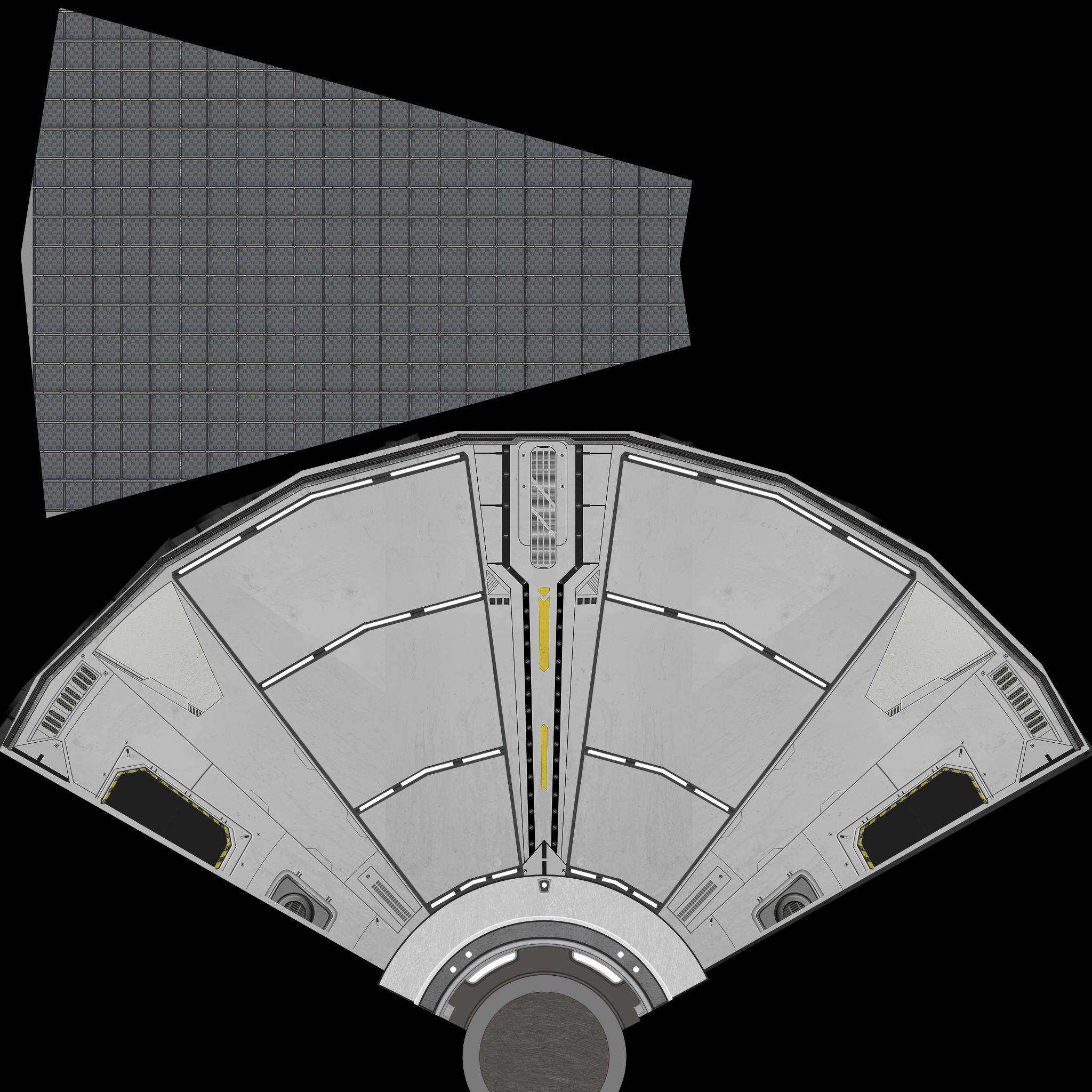 TankFloorTexture.png