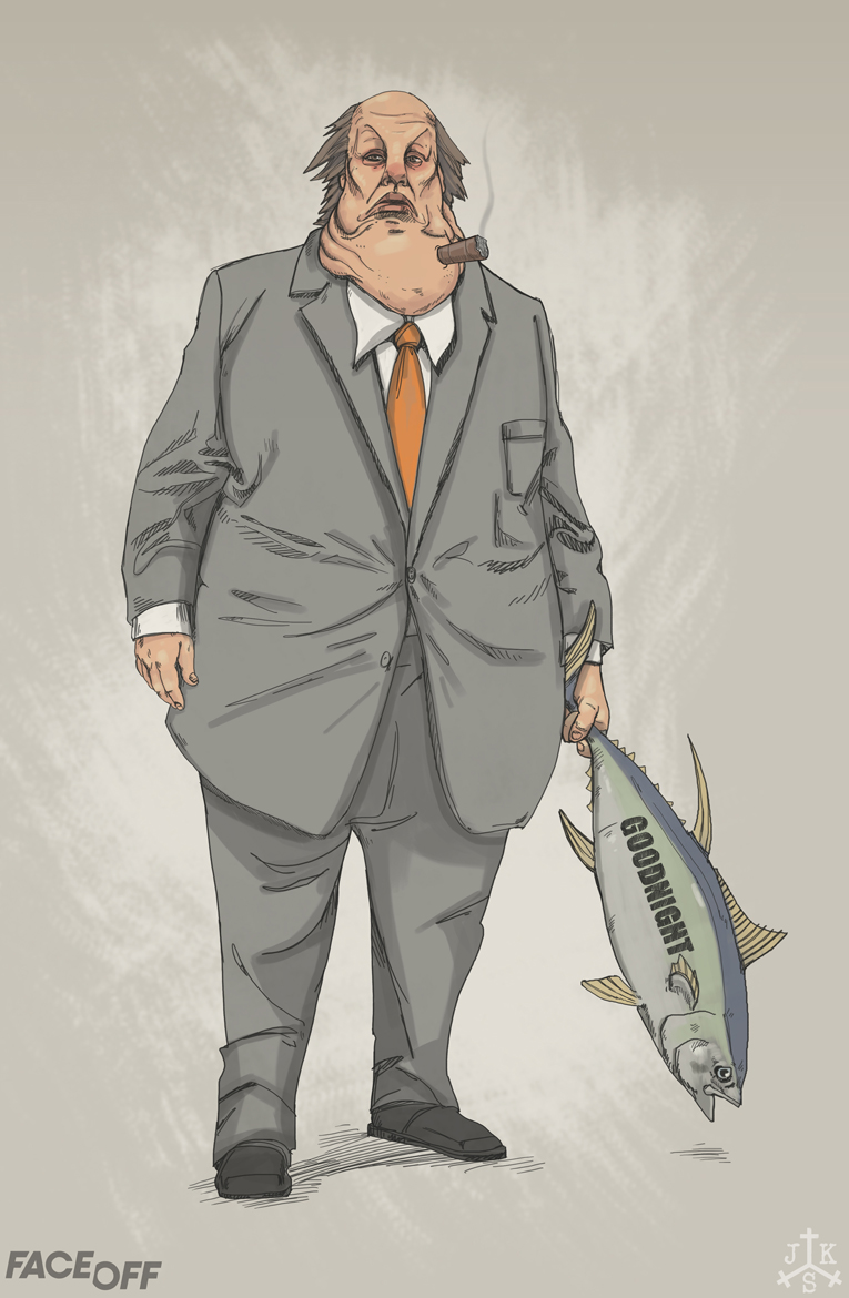 GeorgeCig-TUNA-Color.jpg
