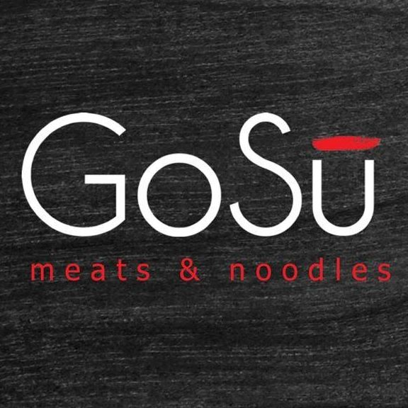 GoSu-Vector-Logo_tagline.png