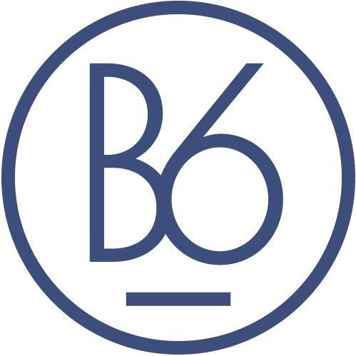 boro6.JPG